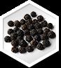 Elan Scientific Keto ingredient 3