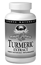 Source Naturals Turmeric Extract Bottle