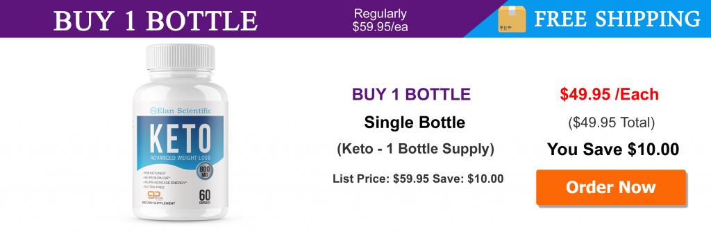 Buy-1-bottle-keto