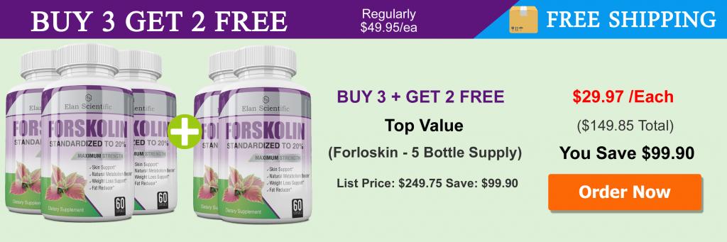 Buy-3-get-2-free--forloskin