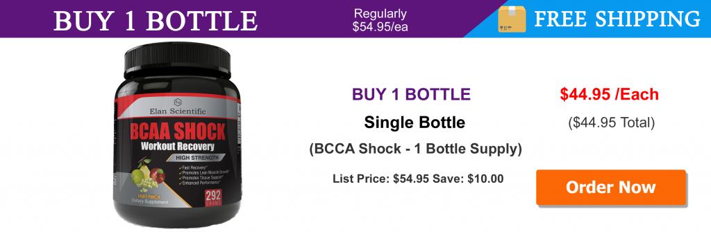 Buy-1-bottle-bcca