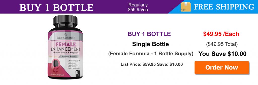 Buy-1-bottle-female