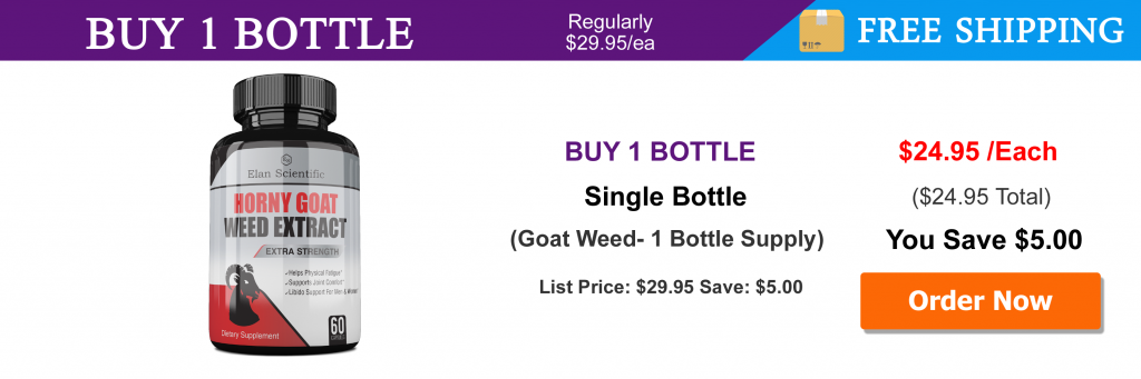 Buy-1-bottle-horny