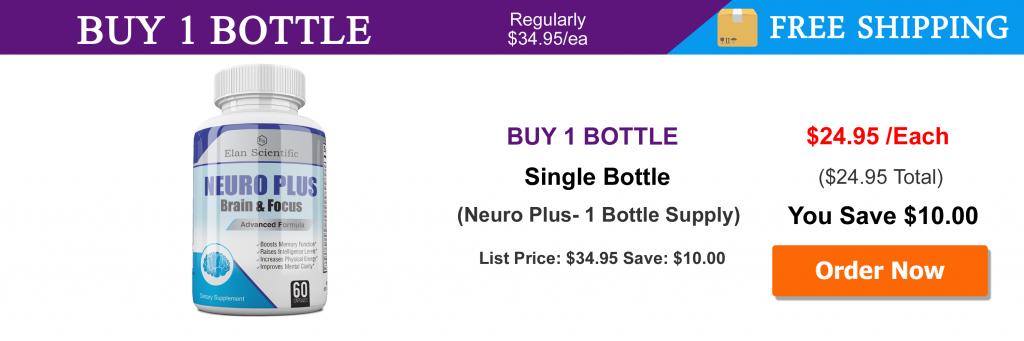 Buy-1-bottle-neuro