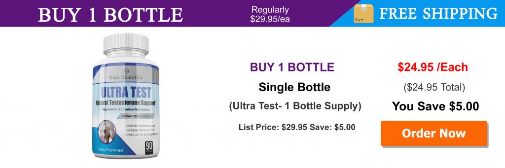 Buy-1-bottle-ultra