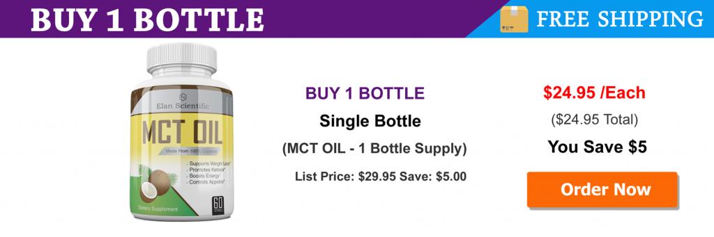 Buy-1-mct---White-newlayout