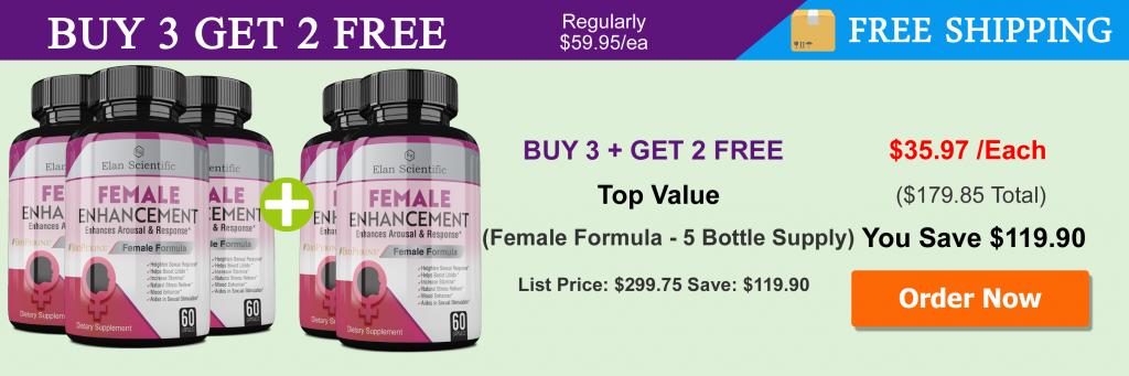 Buy-3-get-2-free-female