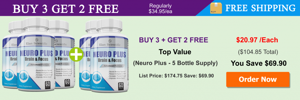 Buy-3-get-2-free-neuro