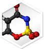 Garcinia  ingredient 2
