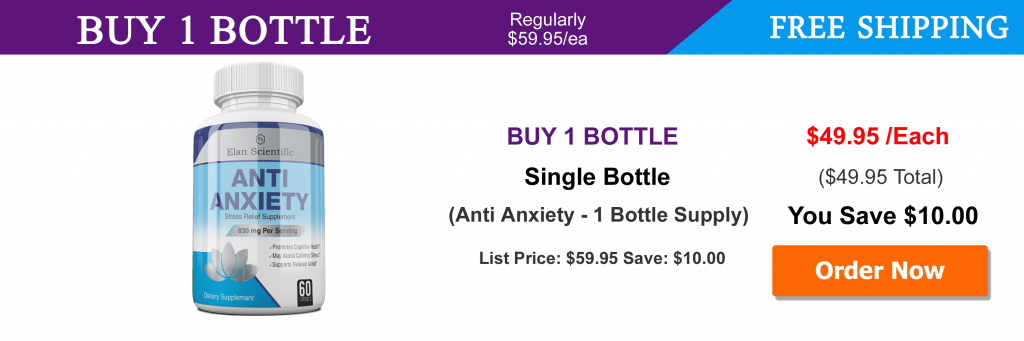 Buy-1-bottle-anti-anxiety