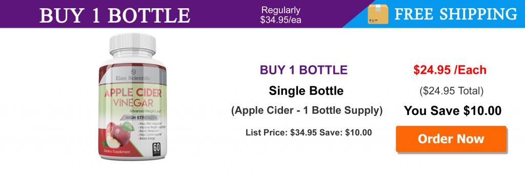 Buy-1-bottle-apple