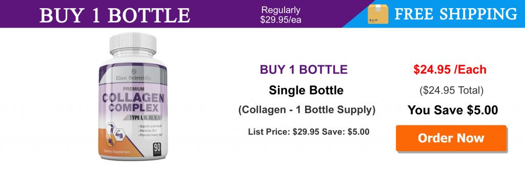 Buy-1-bottle-collagen