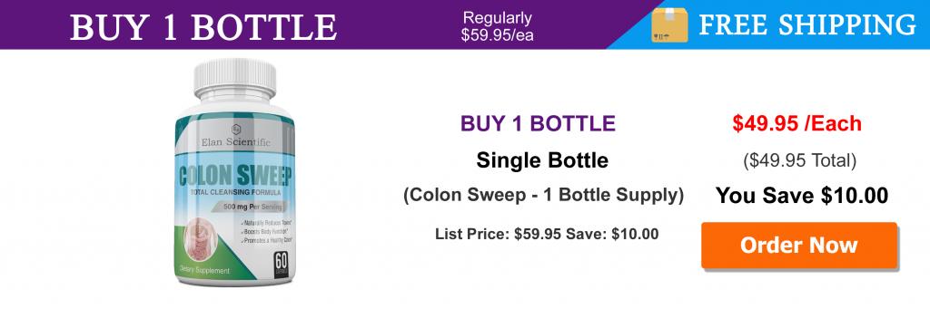 Buy-1-bottle-colon-sweep