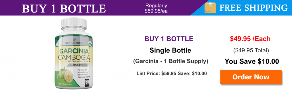 Buy-1-bottle-garcinia