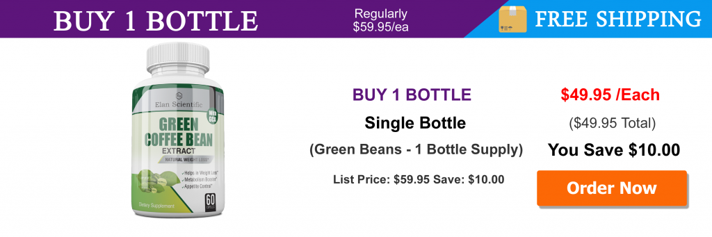 Buy-1-bottle-green-bean