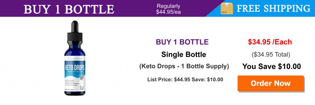 Buy-1-bottle-ketodrops