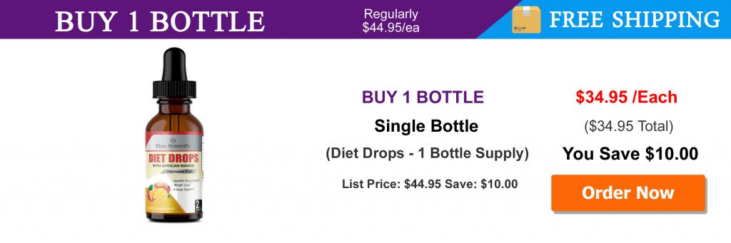 Buy-1-bottle-mango