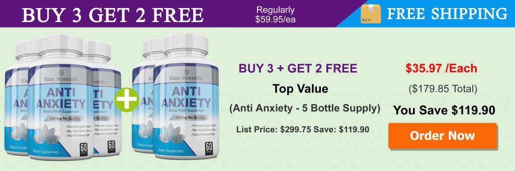Buy-3-get-2-free-anti-anxie